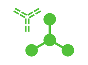 Better Molecule