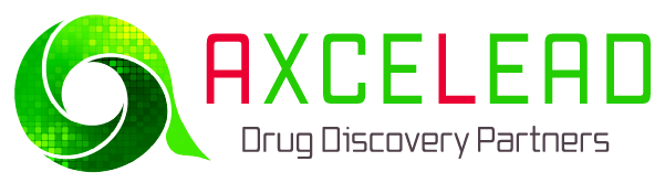 axcelead drug discovery partners
